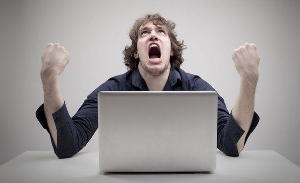 Samsungin SSD-levyn päivittäminen voi aiheuttaa ongelmia.