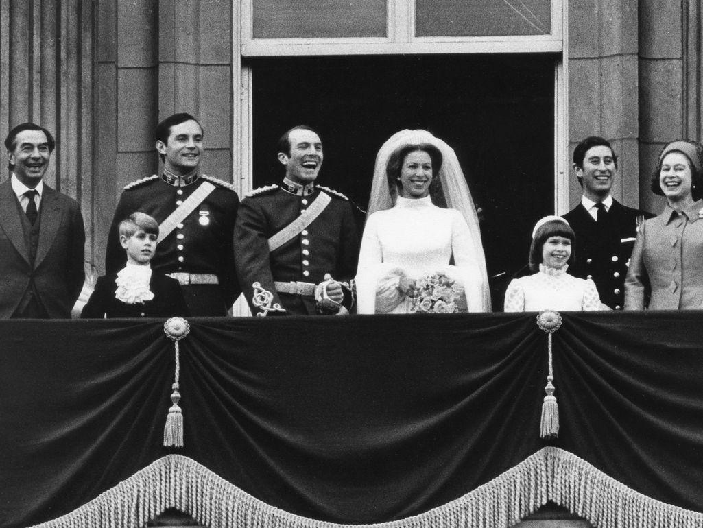 Muistatko nämä kuninkaalliset pettämiskohut?