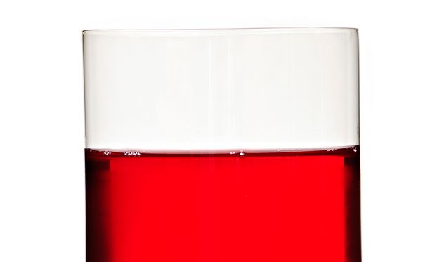 Tutkimukseen osallistuneet naiset joivat karpalomehua päivittäin.