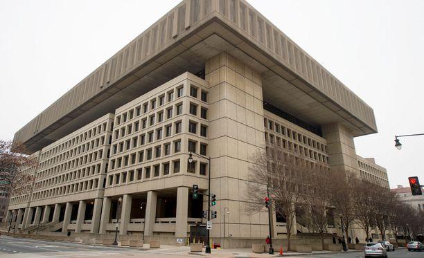 FBI:n virheellisten tutkimusten johdosta osa syytetyistä on saatettu jopa tuomita kuolemaan.