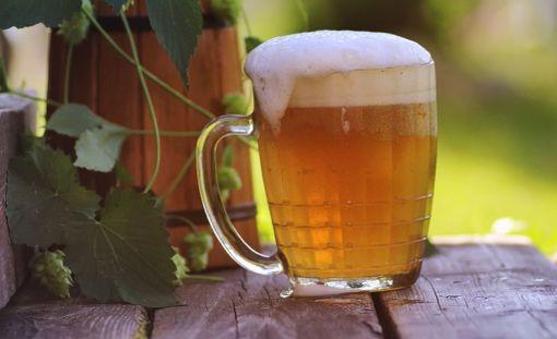 Olut on perinteikäs juoma, jossa on kiinnostavia ominaisuuksia.