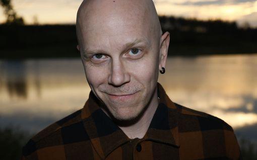 Apulannan Toni Wirtanen paljastaa kaksi toimivaa krapulavinkkiä