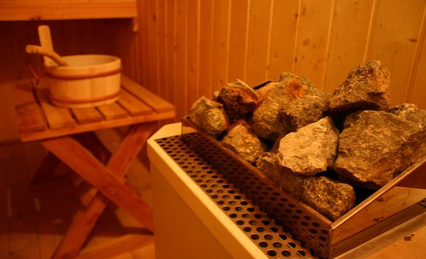 Kun tavallinen ei riitä, löytyy kiinnostavia saunakohteita niin Suomesta kuin ulkomailtakin.