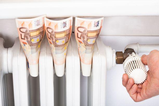 Sähkön hintakilpailutus kannattaa.