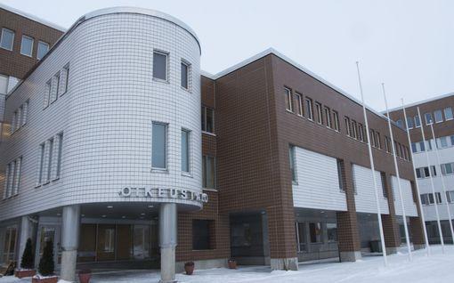 Oulun pizzasuvun jäsenelle tuomio törkeistä talousrikoksista