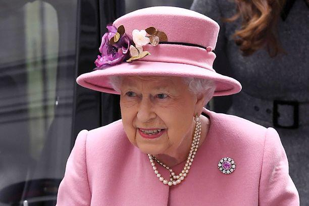 King's Collegessa opiskelee yli 31 000 oppilasta. Kuningatar Elisabet vieraili koululla viimeksi vuonna 2012.