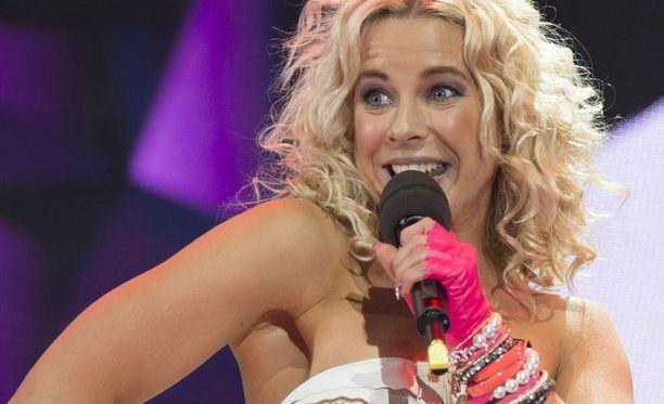 Kristan managerin mukaan kappaleen käyttö espanjalaisessa tv-mainoksessa on normaalia kaupallista toimintaa.