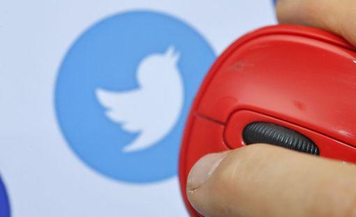 Twitterillä on noin 328 miljoonaa käyttäjää. Vertailun vuoksi, viihteellisemmällä Facebookilla on noin kaksi miljardia käyttäjää.