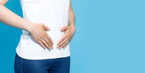 Suoliston mikrobiston yhteys eri sairauksiin on kiinnostunut suuresti tutkijoita viime vuosina.