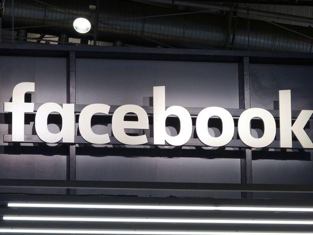 Facebook on jälleen yksityisyyskohun keskellä.