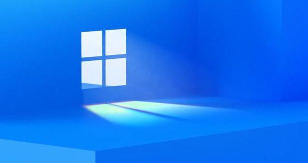 Microsoft kertoi esittelevänsä uuden Windowsin myöhemmin kesäkuussa.
