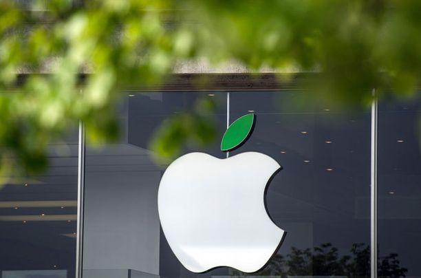 Applen WWDC-kehittäjäkonferenssi on yhtiön tärkein vuotuinen tapahtuma.