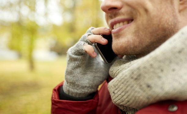 Kännyköiden säteilyn vaikutuksista on käyty väittelyä jo vuosia.