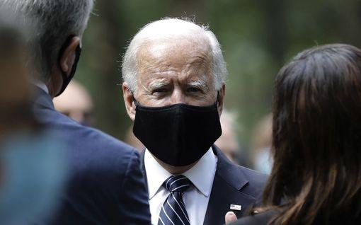 Analyysi: Äänestysprosessi on jo käynnissä Yhdysvalloissa – Biden ja media ovat tekemässä tylsiä vaaleja, mikä on huono asia demokratialle