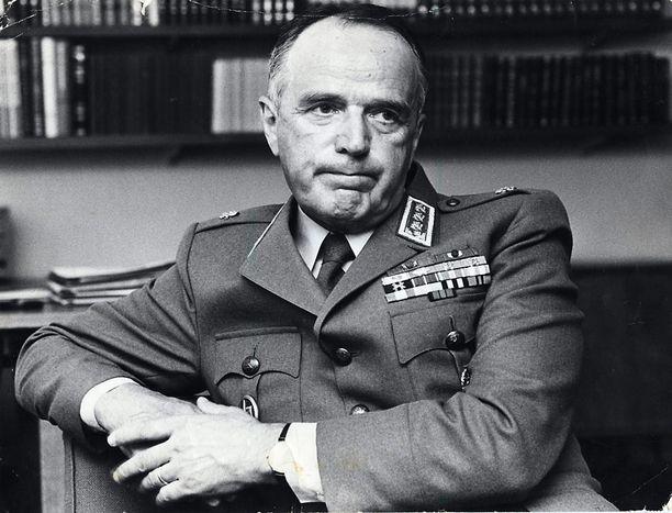 Lauri Sutela