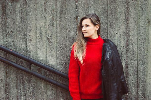 Keliaakikkona saa kuulla jatkuvasti vähättelyä ja ihmettelyä omasta ruokavaliostaan, sanoo Petra Toivonen.