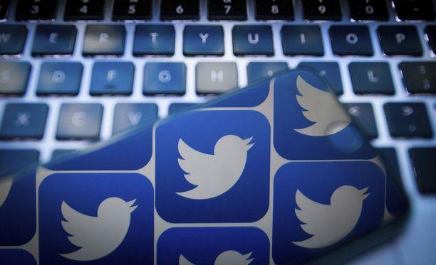 Twitter haluaa tehdä videoiden jakamisesta helpompaa.