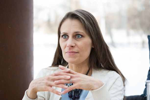 Pörssisäätiön toimitusjohtaja Sari Lounasmeri rauhoittelee huolestuneita. Hän muistuttaa, että romahdukset ovat pörssin ominaisuus, ei poikkeustilanne.