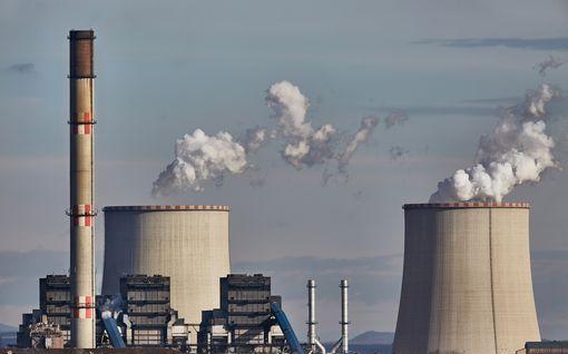 """VTT:n raportti: Uusiokäytetystä hiilidioksidista voidaan valmistaa jopa ruokaa – Tutkija: """"En osaa sanoa, miltä näyttäisivät kauppojen hyllyillä"""""""