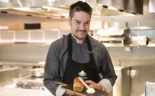 Julkkiskokit kommentoivat ravintoloiden sulkemista – Henri Alén: Täältä noustaan, sanoi Tanelit, Varhilat ja muut mitä tahansa