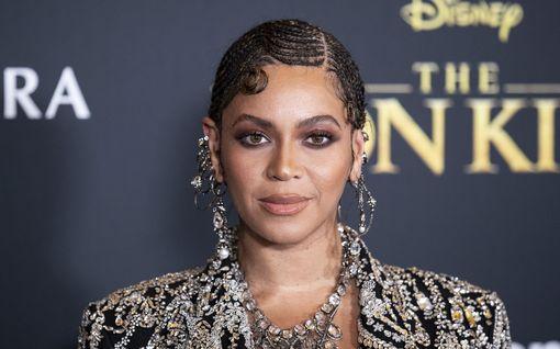 Beyoncén kotoa löytyy 80 000 mehiläistä – syynä lasten allergiat