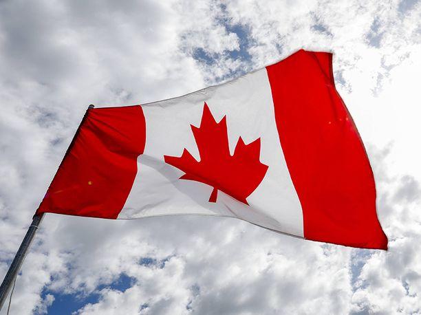 Kanadassa 94-vuotias ukrainalaistaustainen mies on menettänyt Kanadan kansalaisuutensa, koska ei maahan saapuessaan vuonna 1954 kertonut natsitaustastaan. Kuvituskuva.