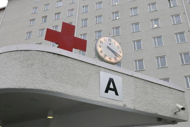 Sote-uudistuksessa on väännetty muun muassa terveyspalvelujen yhtiöittämisestä. Perustuslakivaliokunta kielsi tämän.