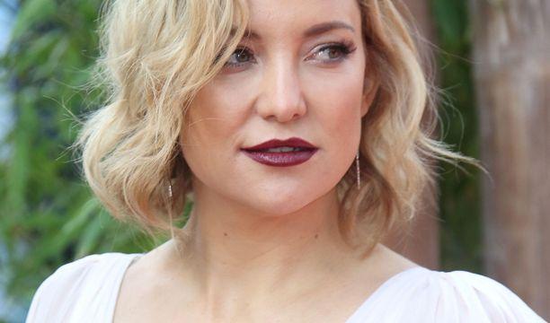 Kate Hudson tähditti Matthew McConaugheyn kanssa Kuinka hukata kundi 10 päivässä -elokuvaa vuonna 2003 ja Fool's Gold - kultaakin kalliimpaa -elokuvaa vuonna 2008.