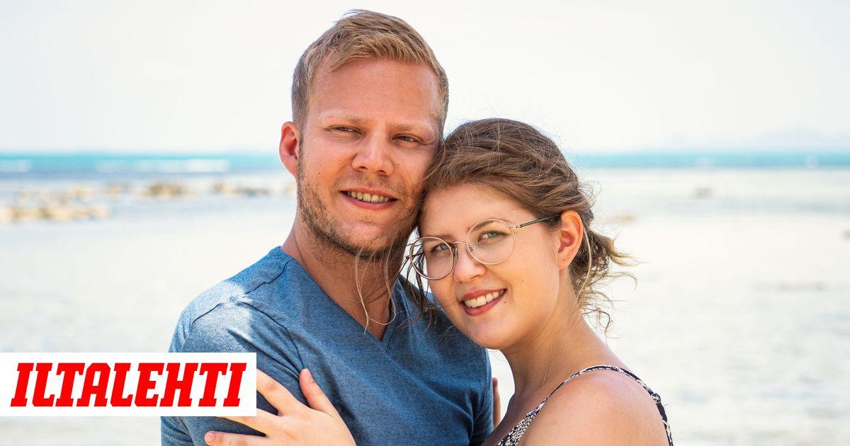 Ilmainen UK dating sites arvostelua