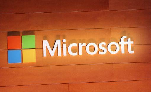 Jotain päivityksen kriittisyydestä kertoo se, että uusi päivityspaketti tuli saataville myös Windows-käyttöjärjestelmille, joiden tuki on jo päättynyt.