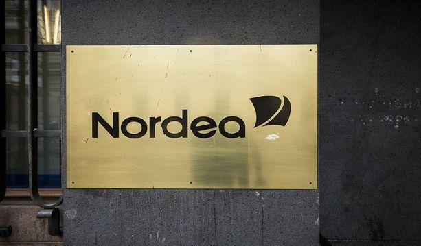 Nordean häiriö viivästytti maksuja ja muun muassa palkkoja.