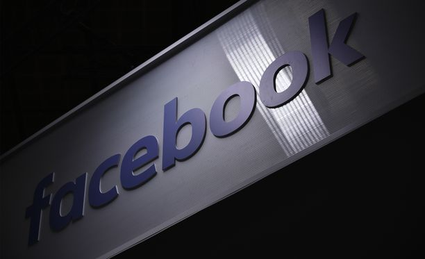 Facebookin suosio on laskenut Yhdysvalloissa.