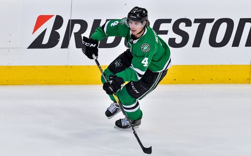 Miro Heiskasen jäätävä tehotahti murskaa NHL-ennätyksiä – seuraavana tähtäimessä Bobby Orr