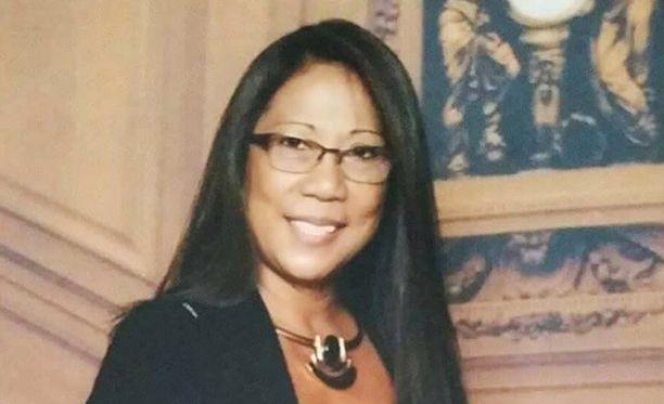 Massamurhaaja lähetti naisystävänsä Marilou Danleyn pois maasta kaksi viikkoa ennen hirmutekoaan.