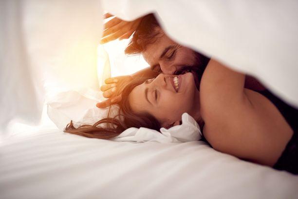 Liian kovaääninen seksi ärsytti 68 prosenttia vastaajista.