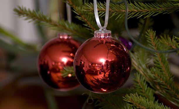 Järjestäjät haluavat luoda jouluaaton tunnelmaa asunnottomille.