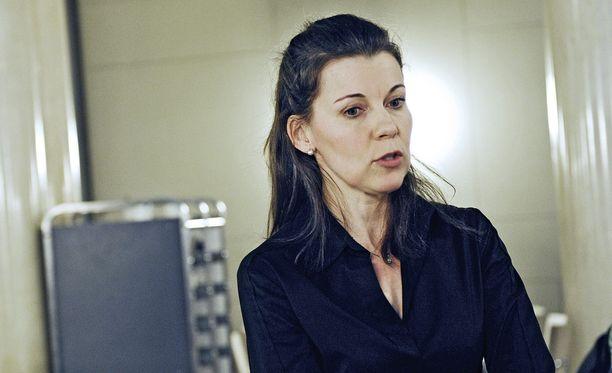 Kansanedustajan, Espoon valtuutetun Arja Juvosen mukaan Espoon valvonta yksityisten hoivafirmojen toiminnasta ei ole ollut vielä riittävällä tasolla.
