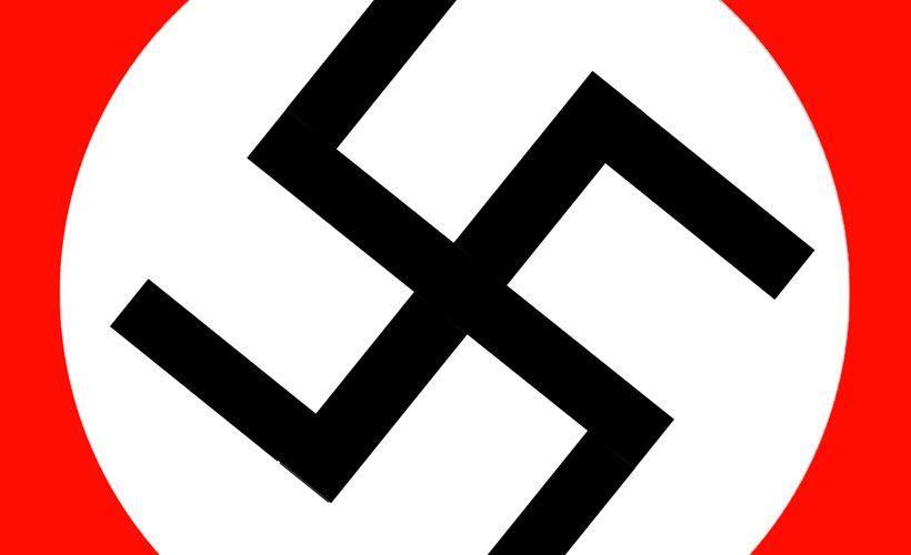 Natsien Hakaristi