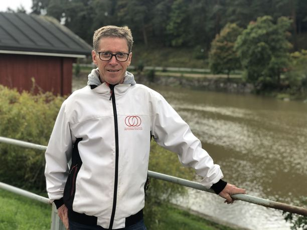 Perjantaina 60 vuotta täyttänyt Tommy Ekblom valmensi Jukka Keskisalon estejuoksun EM-kultaan vuonna 2006 ja pitää 23-vuotiasta Topi Raitasta suurena lahjakkuutena.