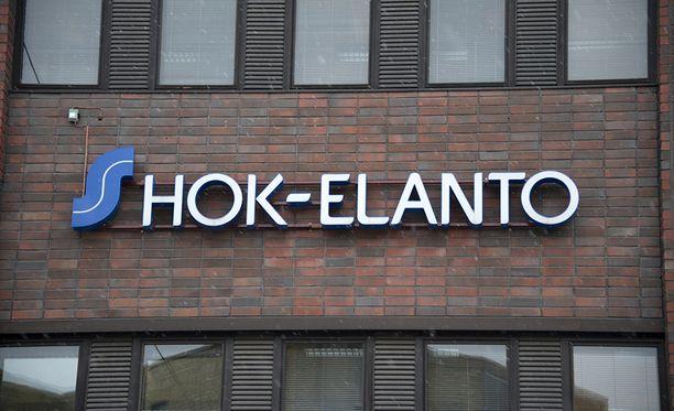 HOK-Elanto-kokonaisuuden pääkäsittely järjestetään ensi viikon maanantaina ja keskiviikkona.
