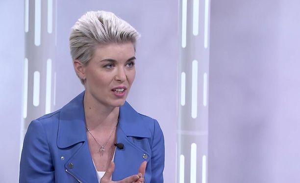 Susanna Koski totesi Sensuroimaton Päivärinta -ohjelmassa, ettei hän ole koskaan kokenut olevansa köyhä, vaikka lapsuudessa taloudelliset resurssit eivät olleet hyvät.