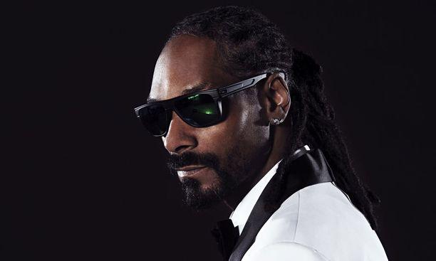 Viimeksi Snoop Dogg heitti Suomessa areenakeikan kymmenen vuotta sitten.