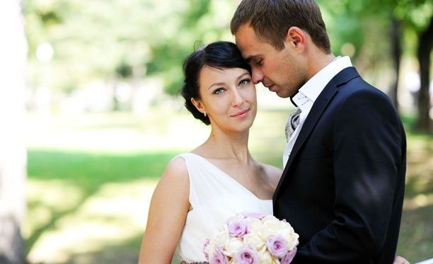 Häävalmisteluja tärkeämpää on keskustella aidosti siitä, mitä avioliitto molemmille osapuolille todella merkitsee.
