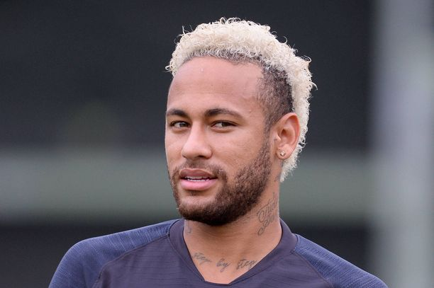 Neymar ei ole peitellyt sitä, että haluaa siirtyä pois PSG:stä, joka maksoi hänestä 222 miljoonaa euroa vain kaksi vuotta sitten kesällä 2017.
