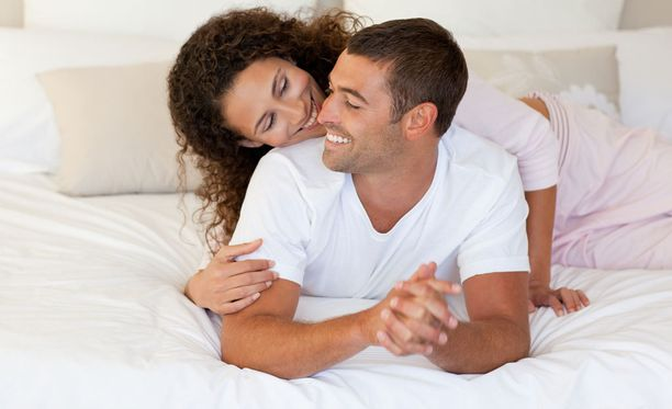 dating erittäin onnistunut nainen kuten Craigslist dating