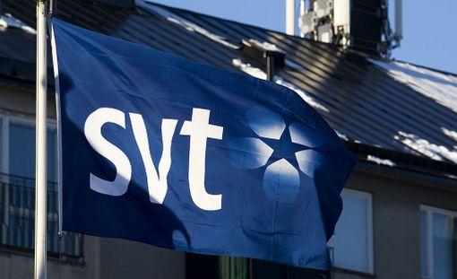 SVT on hyllyttänyt seksuaalisesta häirinnästä syytetyn miesasiantuntijan.