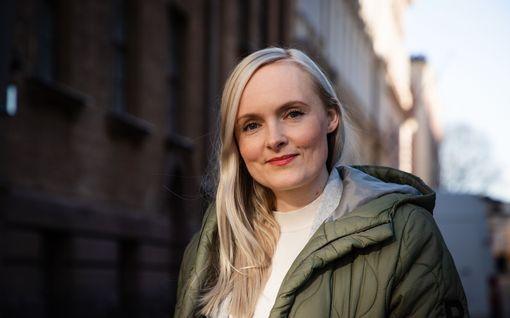 Ohisalo Ylellä: Poliisi joutunut turvaamaan lasten koulunkäyntiä rokotekriitikkojen vuoksi