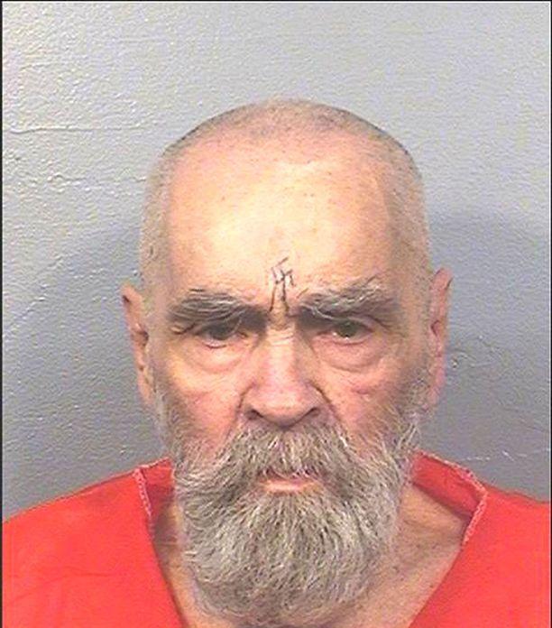 Yhdysvaltalaismedioiden mukaan kuuluisa sarjamurhaaja Charles Manson on kuolemansairas ja hänet on toimitettu sairaalahoitoon.