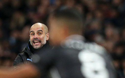 Liverpool esitti murskaavaa ylivoimaa Leicesteriä vastaan - onko haastaja Manchester Cityllä vastata näyttöön Wolves-ottelussa?