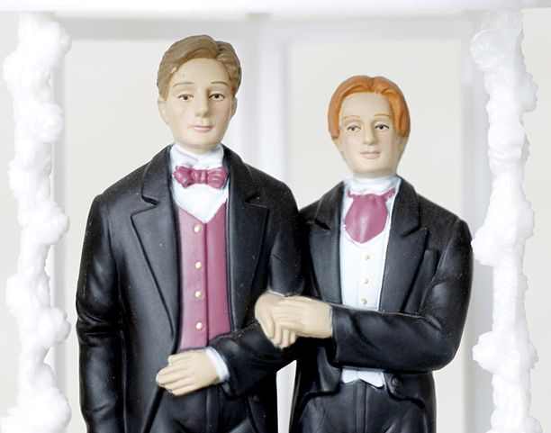 Portugali sallii homoliitot Euroopan maista kuudentena.
